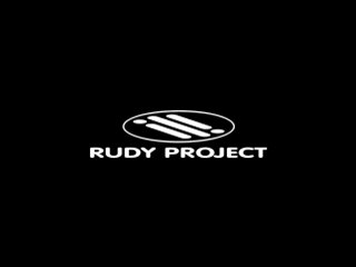 Rudy_project_logo_